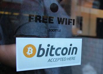 bigest bitcoin buy trade Norfolk-Island
