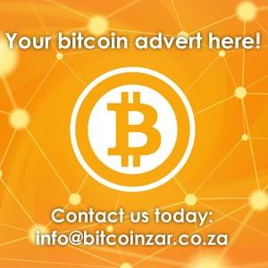 bitcoin advert