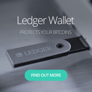 how to open litecoin wallet on ledger