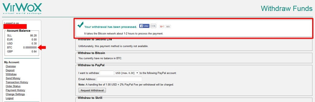 virwox-paypal-to-bitcoin13