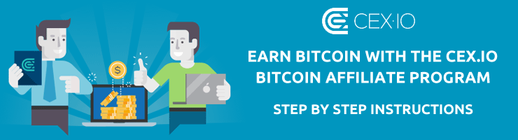 bitcoin affiliate program
