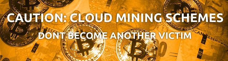 bitcoin-cloud-mining-schemes